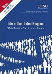 Questions & Answers book